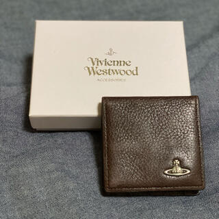 ヴィヴィアンウエストウッド(Vivienne Westwood)のヴィヴィアンウエストウッド 小銭入れ(コインケース/小銭入れ)