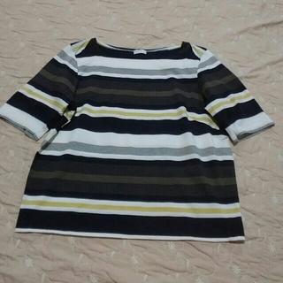 プラステ(PLST)のプラステ本日限定値下げ(Tシャツ(半袖/袖なし))