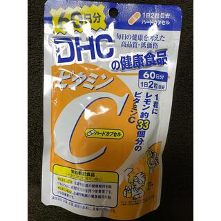 ディーエイチシー(DHC)のDHC ビタミンC(ビタミン)