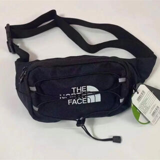 THE NORTH FACE - THE NORTH FACE ウエストバッグ ウエストポーチ