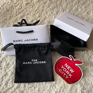 マークジェイコブス(MARC JACOBS)のマークジェイコブス ラッピングセット(ラッピング/包装)