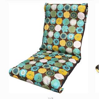 座椅子カバー (座椅子)