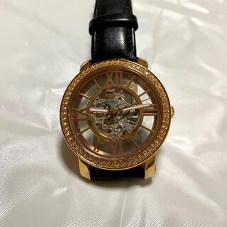 フォッシル(FOSSIL)の【正規品】フォッシル レディース腕時計(腕時計)