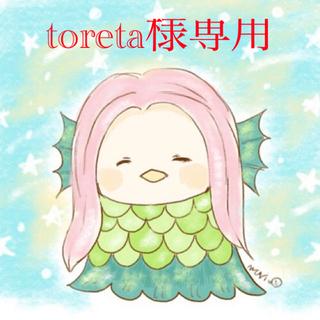 タイトー(TAITO)のtoreta様専用 初音ミク サマーケット&エコバッグ(その他)