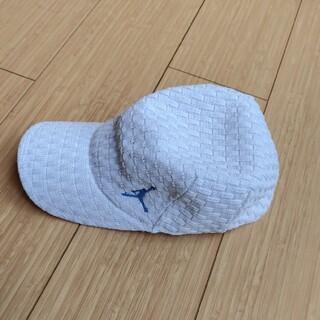 ナイキ(NIKE)のジョーダン JORDAN キャップ 帽子(キャップ)
