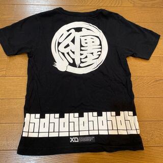 コンベックス(CONVEX)のXD by CONVEX Tシャツ(Tシャツ/カットソー)