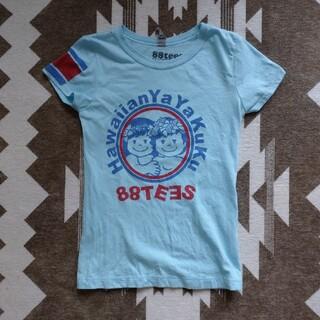 エイティーエイティーズ(88TEES)の88tees キッズ 半袖Tシャツ(Tシャツ/カットソー)