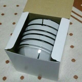 新品 小鉢 6個セット 食器 ワレモノ ガラス 皿 ボウル(その他)