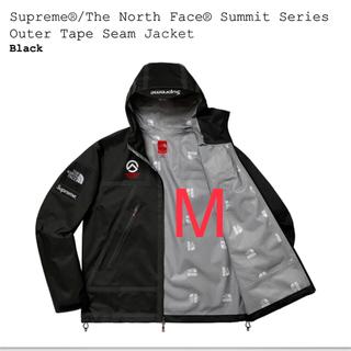 Supreme - 【国内正規品Mサイズ】Supreme North Jacket シュプリーム新品