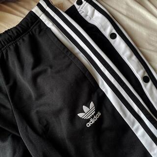 adidas - 大人気商品!adidas スエット