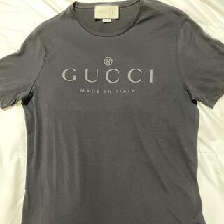 グッチ(Gucci)のGUCCI Tシャツ 未使用(シャツ)