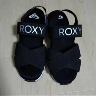 ロキシー(Roxy)の本日限定送料込み❣️ ROXY サンダル(サンダル)