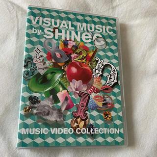 シャイニー(SHINee)の専用 DVD +雑誌(ミュージック)