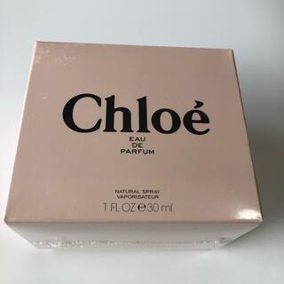 クロエ(Chloe)の【JUN様専用】クロエ EDP(30ml)(その他)