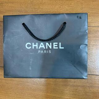 シャネル(CHANEL)の袋(その他)