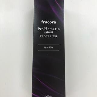 フラコラ - フラコラ プロヘマチン原液 100ml 送料無料