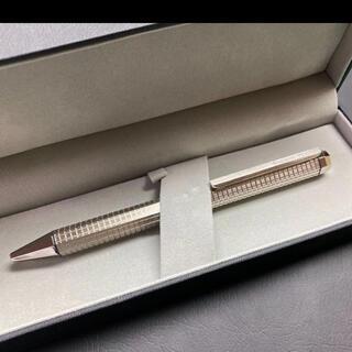 オーデマピゲ(AUDEMARS PIGUET)のオーデマピゲ  ボールペン 非売品 激レア(腕時計(アナログ))