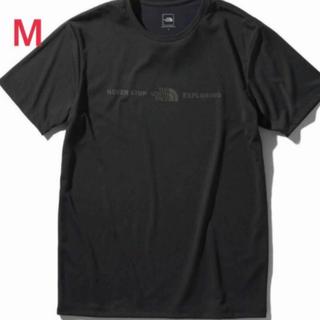 ザノースフェイス(THE NORTH FACE)のノースフェイス  Tシャツ S/SエクスプロラトリーロゴティーNT32083(Tシャツ/カットソー(半袖/袖なし))