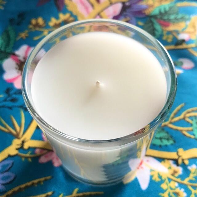 diptyque(ディプティック)の新品/未使用【送込】Baies diptyque candle 70g コスメ/美容のリラクゼーション(キャンドル)の商品写真
