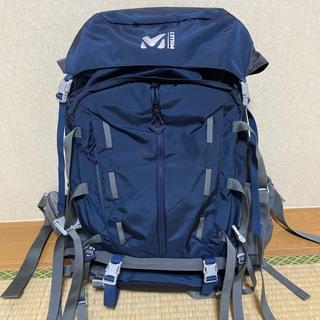 ミレー(MILLET)のミレー ザック【ウィメンズ】サース フェー 60+20 LD(登山用品)