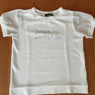イーストボーイ(EASTBOY)のTシャツ(Tシャツ(半袖/袖なし))