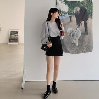 GOGOSING - gogosing ときめきスカート スカート