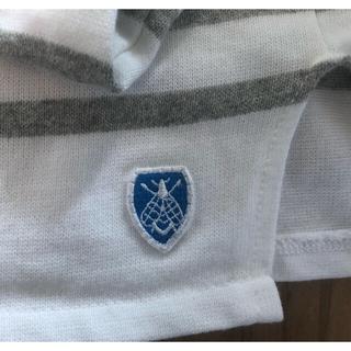 ORCIVAL - 美品‼️オーシバル Tシャツ