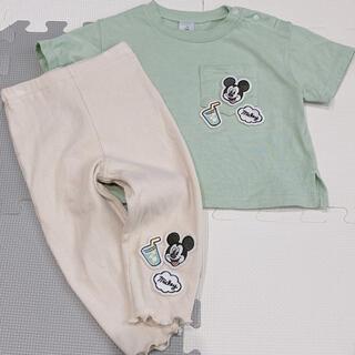 フタフタ(futafuta)の最終価格‼️‼️(Tシャツ)