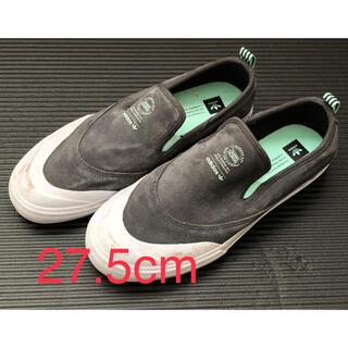 アディダス(adidas)のスニーカー アディダス スケートボーディング マッチコート(スニーカー)