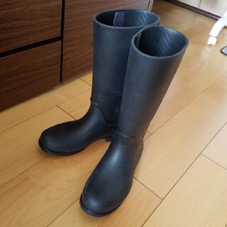 クロックス(crocs)のクロックス(VISコラボ) レインブーツ(レインブーツ/長靴)