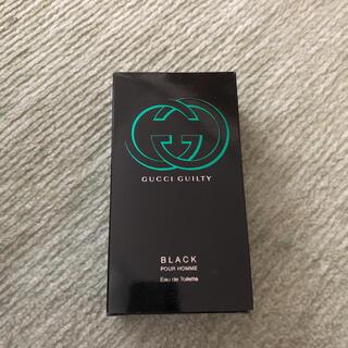 グッチ(Gucci)のGUCCI グッチ 香水 ギルティ 90ml(香水(男性用))