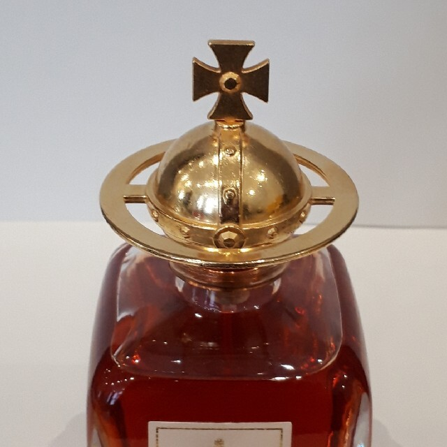 Vivienne Westwood(ヴィヴィアンウエストウッド)のセール 大容量 75ml ブドワール ヴィヴィアンウエストウッド コスメ/美容の香水(香水(女性用))の商品写真