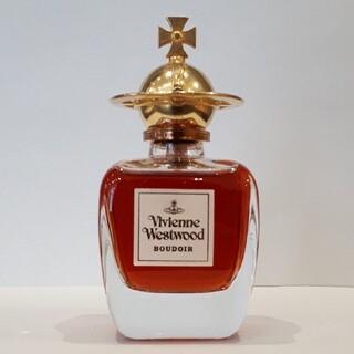 ヴィヴィアンウエストウッド(Vivienne Westwood)の大容量 75ml ブドワール ヴィヴィアンウエストウッド(香水(女性用))