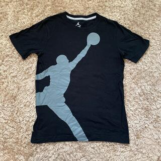 ナイキ(NIKE)のJORDAN kids T シャツ(Tシャツ/カットソー)