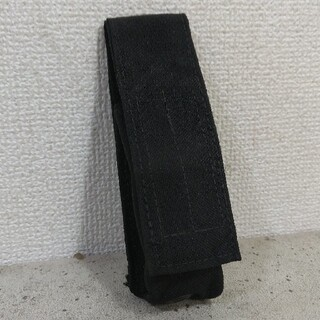 LBT社 シングル9mmハンドガンマガジンポーチ米軍放出品(その他)