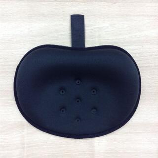 アップリカ(Aprica)のAprica チャイルドシート用 頭マモールパッド 02MU0529100(自動車用チャイルドシートクッション)