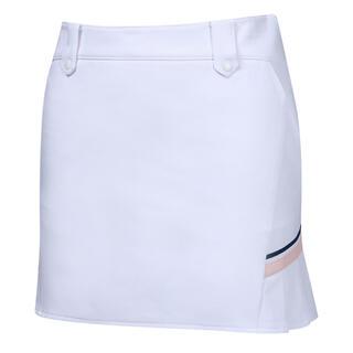 Le Coq golf ルコック ゴルフ 韓国 スカート(ウエア)