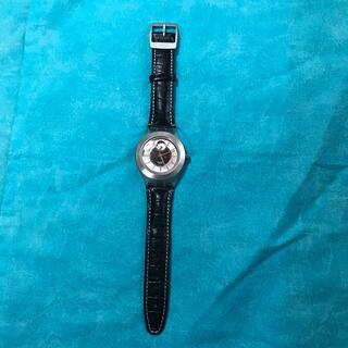 スウォッチ(swatch)のスウォッチ(腕時計)