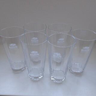 キリン(キリン)のナオ様専用KIRIN ハイボールグラス(新品)(グラス/カップ)