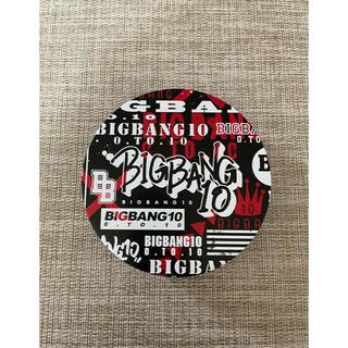 ビッグバン(BIGBANG)のBIGBANG  一番くじ トランプ (アイドルグッズ)