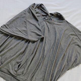チチカカ(titicaca)のチチカカドルマンTシャツ(Tシャツ/カットソー(半袖/袖なし))