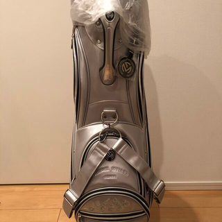 フランクミュラーのゴルフバッグ(バッグ)