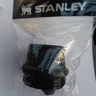 スタンレー(Stanley)のスタンレー フタセット ワンハンドマグⅡ ブラック(食器)