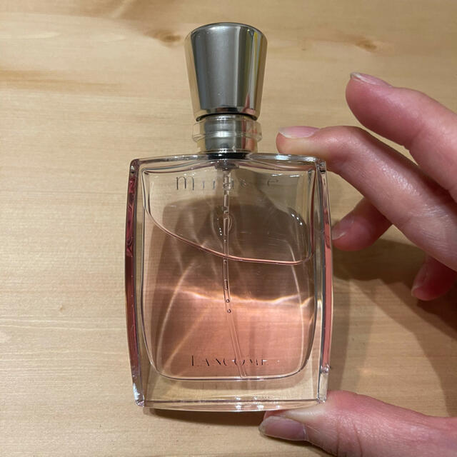 LANCOME(ランコム)のLANCOME miracle 香水 コスメ/美容の香水(香水(女性用))の商品写真