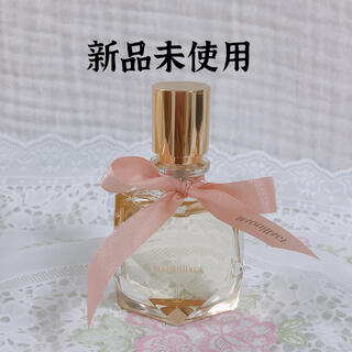 マキアージュ(MAQuillAGE)の752/ 資生堂マキアージュ/オーラヴェールフレグランス30ml(香水(女性用))