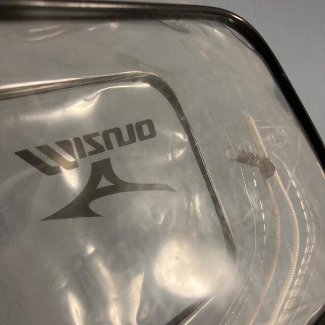SPEEDO(スピード)の競泳用水着セット スポーツ/アウトドアのスポーツ/アウトドア その他(マリン/スイミング)の商品写真