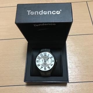 テンデンス(Tendence)のテンデンス(腕時計(アナログ))