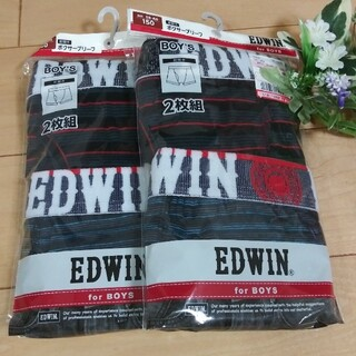 エドウィン(EDWIN)の♡エドウィン 下着ショーツ♡(下着)