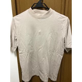 センスオブプレイスバイアーバンリサーチ(SENSE OF PLACE by URBAN RESEARCH)のTシャツ sense of place(Tシャツ(半袖/袖なし))