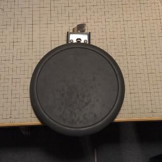 ローランド(Roland)のROLAND PD-8 タムパッド  電子ドラム(電子ドラム)